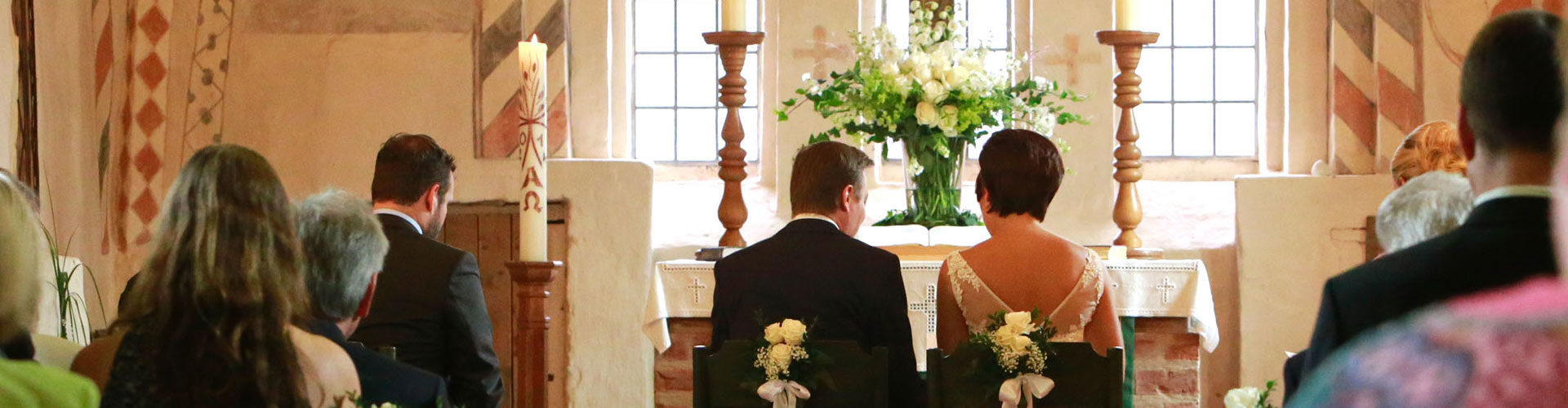 Reportagefotografie Hochzeitsfotografie