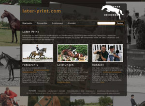 later-print.com